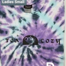 PurpleHaze Swirl.jpg