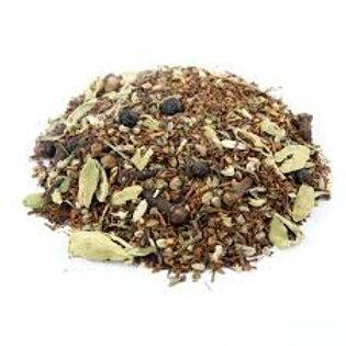 African Chai Organic