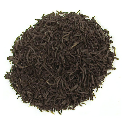 Black Lychee Congou