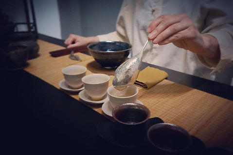 Green Tea Ceremony.jpg