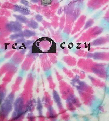 TieDye Cotton Candy option F.jpg