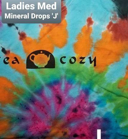 MIneral Drops option J.jpg