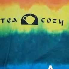 Horizontal Stripe Tie Dye option A.jpg