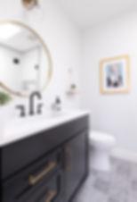 3859 N Upland St Arlington (Bathroom)-13
