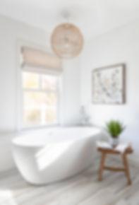 3859 N Upland St Arlington (Bathroom)-5.