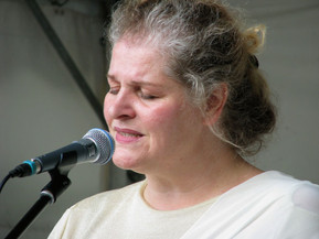 Angelika Bastians