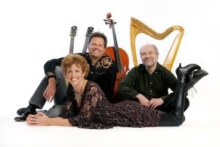 Acoustic Eidolon kl