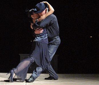 Tango_Argentino_ret_01.jpg