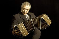 Raul Jaunera