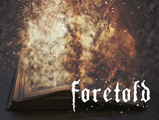 foretold coming soon.jpg