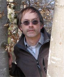 Jochen Scheytt