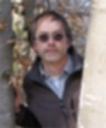 Jochen Scheytt.jpg