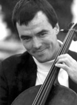 Ulrich D. Schwarz