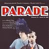 Parade.png