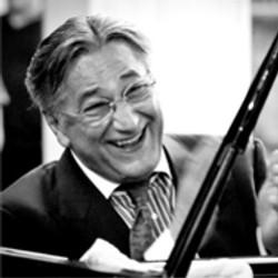 Gusztav Csik
