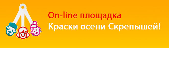 0-02-05-724a330a099028c290688838d490ab72