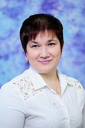 Михайлова Ольга Владимировна сайт.jpg
