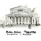 Bolshoi-Theatre-Tshirt-600x600.jpg