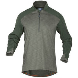 Tactical Clothing & Gear