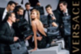 Karlie-Kloss-And-Gigi-Hadid-For-Versace3