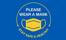 Please Wear a Mask art horiz.jpg