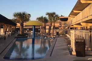 Bargain Galveston Hotel Rates