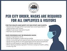 Mask Order.png