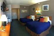 Gaido's Room Options