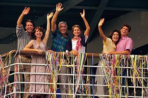 Special Galveston cruise offer
