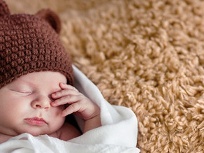 ¿Hacer o no taquito a tu bebé?