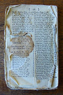 Chatterton Copybook & Stain cropped for