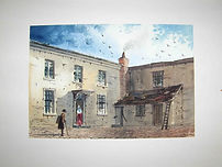 thomaschattertonsociety.com Bristol thomas chatterton society