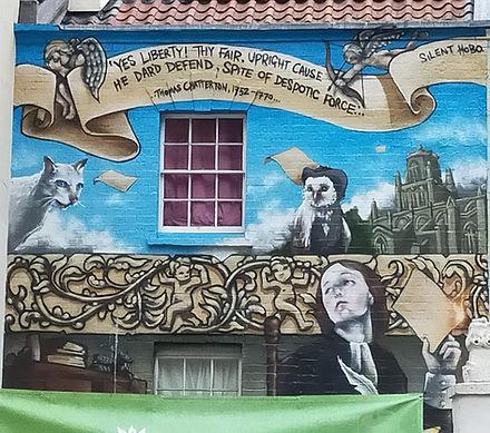 Chatterton Mural.jpg