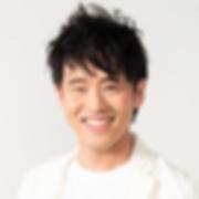 ryo_icon.png