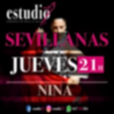 SEVILLANAS INSTA.png