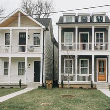 Sober Living Homes