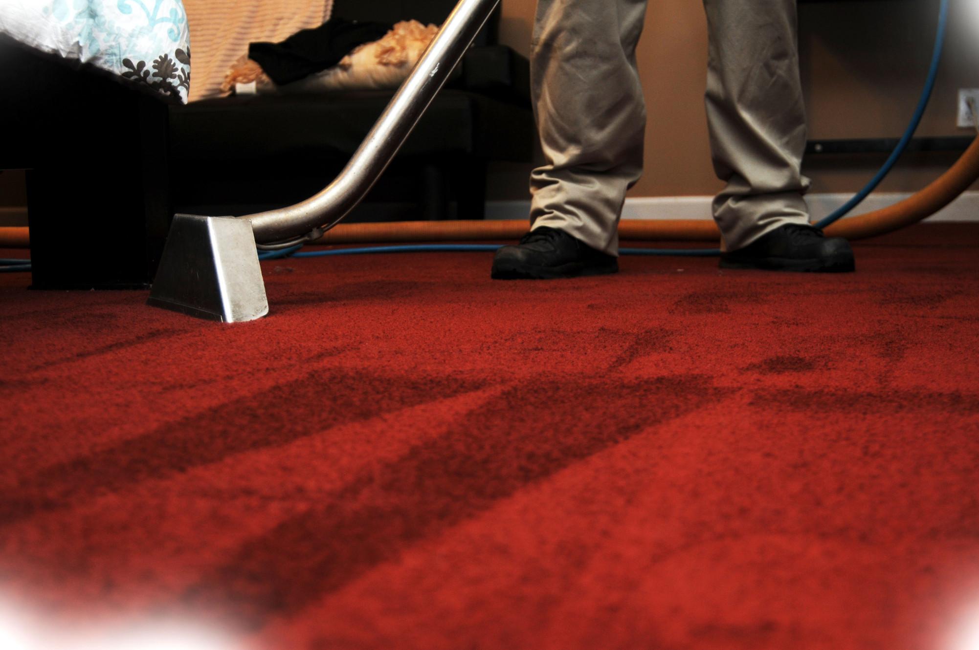 Carpet Cleaning Blas Carpet Cumming Ga