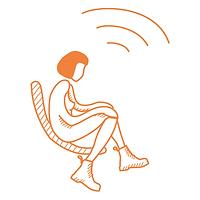 dessin-contact.png