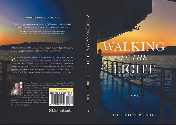 walking in the light cover wrap.jpg