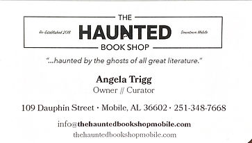 Haunted book shop card_Page_2_Image_0001_edited_edited.jpg