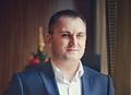 Bojan_Lazović_edited.png