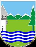 VIKPV.png