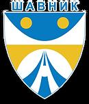 VIKŠA.png