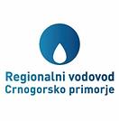 Regionalni vodovod Crnogorsko primorje.p