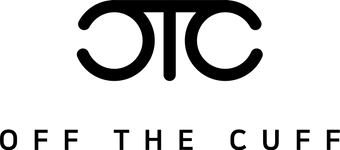 OTC logo@10x.png