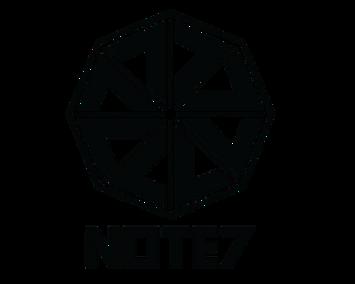 โลโก้ note 7 1.png