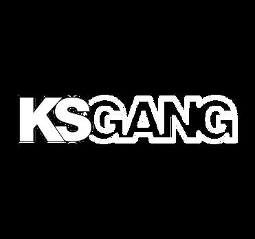 KS GANG logo 2.png