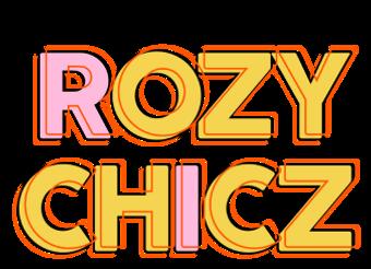 โลโก้Rozy Chicz 1.png