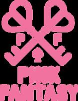 PFT Logo@10x.png