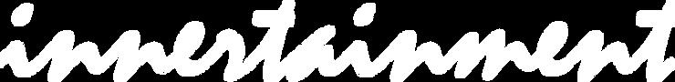 Logo Innertainment White@10x.png